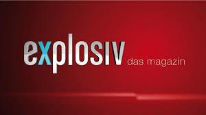 RTL Explosiv