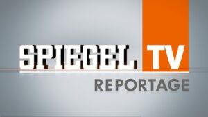 spiegel tv reportage