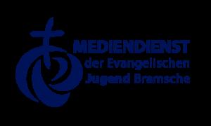 mediendienst kirche
